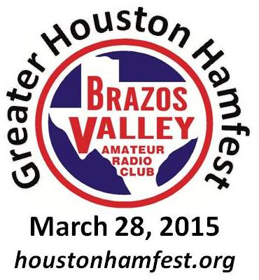 Greater Houston Hamfest